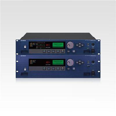 Productos Yamaha M 233 Xico